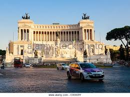wedding cake building rome vittorio emanuele ii stock photos vittorio emanuele ii stock