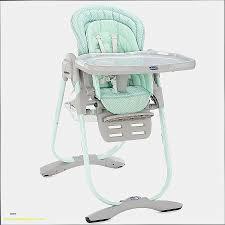 housse chaise haute bebe harnais pour chaise haute chicco inspirational housse chaise bebe hd
