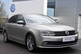 jetta volkswagen 2016 used 2016 volkswagen jetta 2 0 tdi gt bluemotion technology 110ps