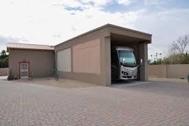 my listings 5 car garage homes arizonacarproperty