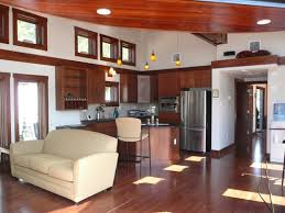 Best   Small House Interior Design  How To Make A - Pictures of small house interior design
