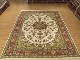 Handmade Rag Rugs For Sale Handmade Persian Rugs For Sale Home Design Ideas