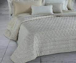blumarine piumoni lenzuola biancheria per la da letto piumini blumarine