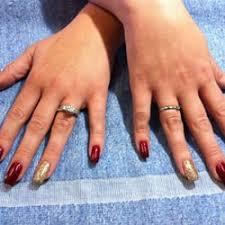 envy nails spa 15 photos u0026 13 reviews nail salons 2600