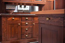 douglas fir kitchen cabinets douglas fir kitchen cabinet doors doug cabinets flat cabinetry