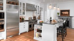 kitchen island countertop overhang homey idea kitchen island counter countertop ideas overhang on a