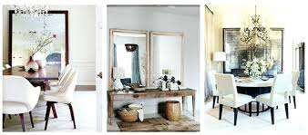soggiorno e sala da pranzo arredare salotto e sala da pranzo insieme arredo per cucina e