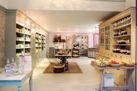 home interior store inspirational beautiful feminine interiors design and decorations