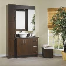 vanité chambre de bain ravishing vanite salle de bain liquidation id es d coration chambre