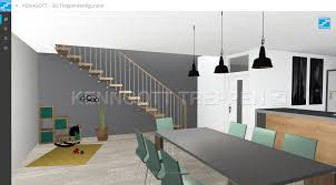 Home Design 3d Smart Software Inc 3d Design Software Interior Ideas Dwg 3d Interior 3d Models