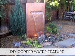 Backyard Makeover Ideas Diy Best 25 Yard Crashers Ideas On Pinterest Contemporary Outdoor