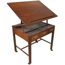 Architects Drafting Table Architectural Desk Winsome On Designs With Drafting Table 8