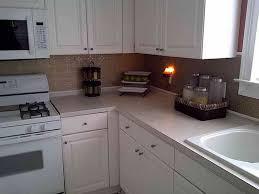 faux tin kitchen backsplash faux tin kitchen backsplash roll backsplash backsplash