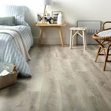 revetement sol chambre adulte sol chambre un sol effet bois dans la chambre sol pour chambre idées