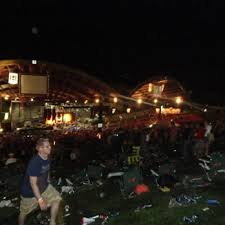 Jimmy Buffet Alpine Valley by Alpine Valley Music Theater 14 Reviews Music Venues 2699