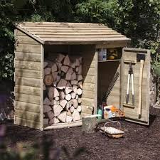 Small Wood Shed Design by Best 25 Wood Shed Ideas On Pinterest Wood Store Shed Storage