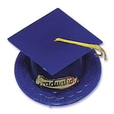 buy graduation cap graduation cap blue sales jackson mi where to buy graduation