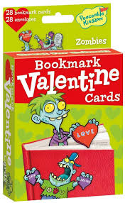 halloween zombie valentines day cards and gifts halloween wikii