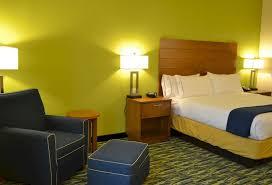Comfort Suites Midland Hotel Holiday Inn Express U0026 Suites Midland South I 20 Midland