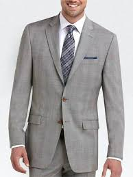 what color shirt with light grey suit cool light grey suit two button wool light grey suit suits formal