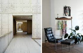 best of interior design inspiration board