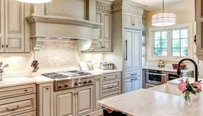 Kitchen Furniture Sydney Reliability Kitchen Cabinet Hardware Tags Garage Cabinets Ikea