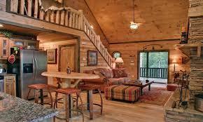 cabin floor interior log cabin floor plans log cabin floor plans is unique