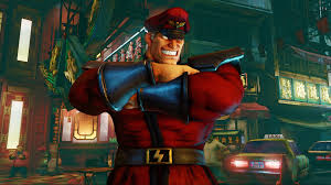 sfv halloween costumes street fighter v pre loader is up on steam 25 percent off launch sale