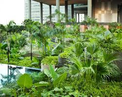68 best singapore architecture images on pinterest contemporary