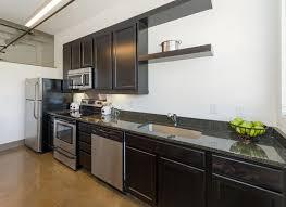 One Bedroom Apartments Richmond Va Argon Apartments Rentals Richmond Va Trulia