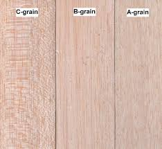 balsa grain classification specialized balsa wood llc