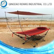 camping hammock with stand camping hammock stand u2013 globalvelocity info