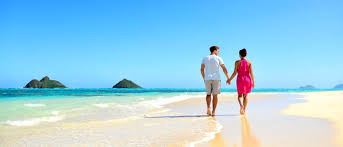 top ten hawaii honeymoons best hawaii honeymoon and wedding resorts