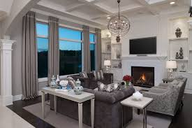 interior design for new construction homes interior design wallpaper 1920x1200 arafen