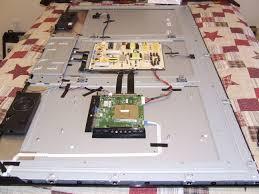 vizio e601i a3 repair avs forum home theater discussions and
