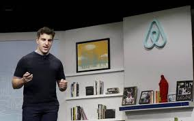 Airbnb Florida by Airbnb Strongholds Miami Fort Lauderdale Home To Half Of All
