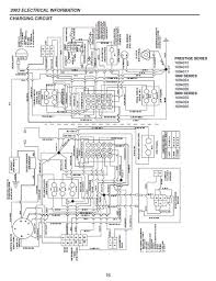 replace wiring harness talking tractors simple tractors