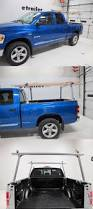 nissan titan bed rack 671 best truck u0026 trailer images on pinterest roof rack offroad
