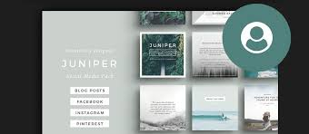 50 social media banners graphics and templates 2017