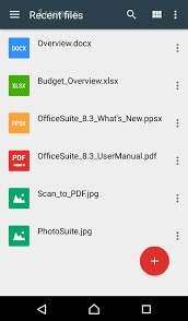 officesuite pro apk free cracked officesuite pro pdf free cracked