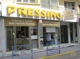 magasin de canap plan de cagne lord pressing cros de cagnes pressing 28 avenue général leclerc