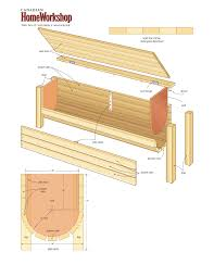Home Workshop Plans Stylish Dock Storage For Water Toys And More U2013 Canadian Home Workshop