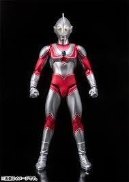 film ultraman jack ultraman ultraman jack ultra act action figure otakupowers com