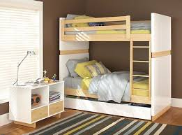 Best Bunk Bed Ideas Images On Pinterest Home Children And - Room and board bunk bed