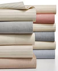 pillowcases bed sheets macy u0027s