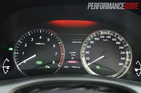 lexus hybrid sport mode 2012 lexus gs 450h f sport review video performancedrive