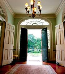 132 best front hall and entry way images on pinterest stairs