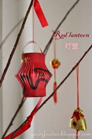 New Year Ornaments Craft 25 Best New Year Crafts And Decorations For Images On