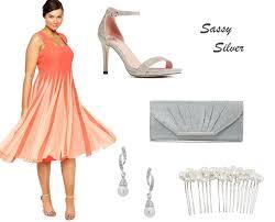 coral dresses for wedding guests 40 wedding guest dresses for summer 2018 fashion craze