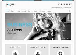 the best looking premium corporate wordpress themes managewp